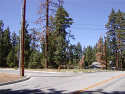 Photo of 212 Houston, Big Bear Lake, CA 92315 (MLS # 2162168)