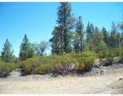 Photo of 40958 Seneca Trail, Big Bear Lake, CA 92315 (MLS # 271907)