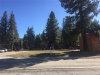 Photo of 42648 Moonridge Road, Big Bear Lake, CA 92315 (MLS # 282811)