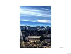 Photo of 1000 W North Shore Drive, Big Bear City, CA 92314 (MLS # 3170090)