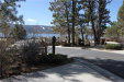 Photo of 40751 North Shore Lane #41, Fawnskin, CA 92333 (MLS # 3171462)