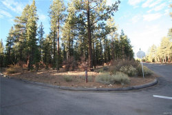 Photo of 1011 Wilderness Drive, Big Bear City, CA 92314 (MLS # 3171491)