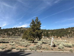 Photo of 46986 Forest Hill Hill, Big Bear City, CA 92314 (MLS # 3171497)
