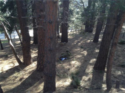 Photo of 0 Circle View Drive, Running Springs, CA 92382 (MLS # 3171561)