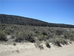 Photo of 0 PELICAN, Big Bear City, CA 92314 (MLS # 3171563)