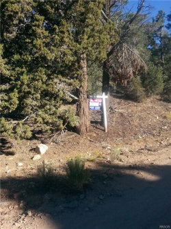 Photo of 0 Serpentine, Big Bear City, CA 92314 (MLS # 3171565)