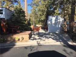 Photo of 40751 North Shore #19 Lane, Fawnskin, CA 92333 (MLS # 3171648)