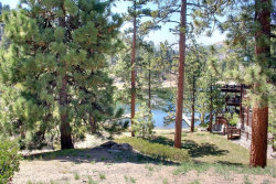 Photo of 589 Cove Drive, Big Bear Lake, CA 92315 (MLS # 3171673)