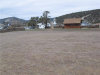 Photo of 0 Pinion, Big Bear City, CA 92314 (MLS # 3171680)