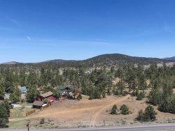 Photo of 0 Highway 38, Big Bear City, CA 92314 (MLS # 3171684)