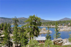 Photo of 0 Sky Line Trail, Big Bear Lake, CA 92315 (MLS # 3171688)