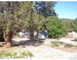 Photo of 1545 Malabar Way, Big Bear City, CA 92314 (MLS # 3171743)