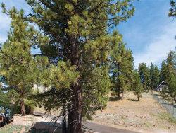 Photo of 729 Blue Jay, Big Bear Lake, CA 92315 (MLS # 3171822)