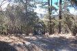 Photo of 43625 Wolf Road, Big Bear Lake, CA 92315 (MLS # 3171824)
