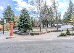 Photo of 40803 Village Drive, Big Bear Lake, CA 92315 (MLS # 3171866)