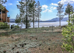 Photo of 0 North Eagle Drive, Big Bear Lake, CA 92315 (MLS # 3172977)