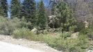 Photo of 1277-1285 Brookside, Fawnskin, CA 92333 (MLS # 3173022)