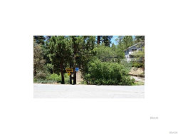 Photo of 980 Butte, Big Bear City, CA 92314 (MLS # 3173091)