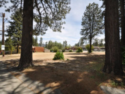 Photo of 725 Pine Knot Avenue, Big Bear Lake, CA 92315 (MLS # 3173121)