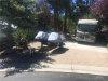 Photo of 40751 North Shore Lane #151 Lane, Fawnskin, CA 92333 (MLS # 3173132)