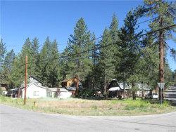Photo of 39356 Willow landing Road, Big Bear Lake, CA 92315 (MLS # 3173141)