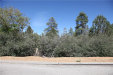 Photo of 628 Cedar Glen Drive, Big Bear City, CA 92314 (MLS # 3173143)