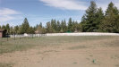 Photo of 0 East Lane, Big Bear City, CA 92314 (MLS # 3173185)