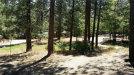 Photo of 653 Knight Avenue, Big Bear Lake, CA 92315 (MLS # 3173202)