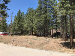 Photo of 422 Shady Lane, Big Bear Lake, CA 92315 (MLS # 3173248)