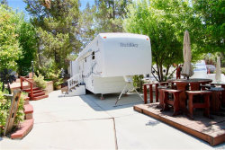 Photo of 40751 North Shore #68 Lane, Fawnskin, CA 92333 (MLS # 3173260)