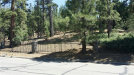 Photo of 42325 Evergreen Drive, Big Bear Lake, CA 92315 (MLS # 3173280)