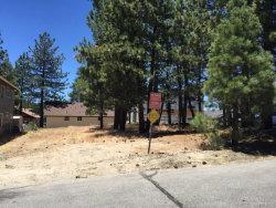 Photo of 580 Lynn Road, Big Bear Lake, CA 92315 (MLS # 3173354)