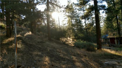 Photo of 403 East Sheridan, Big Bear City, CA 92314 (MLS # 3173420)