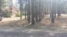 Photo of 429 Wren, Big Bear Lake, CA 92315 (MLS # 3173428)
