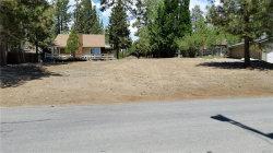 Photo of 125 Eagle Drive, Big Bear Lake, CA 92315 (MLS # 3173431)