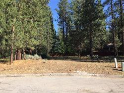 Photo of 42055 Winter Park Drive, Big Bear Lake, CA 92315 (MLS # 3173464)
