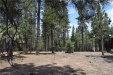 Photo of 42350 Heavenly Valley Road, Big Bear Lake, CA 92315 (MLS # 3173480)
