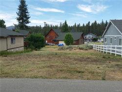 Photo of 42576 Falcon Avenue, Big Bear Lake, CA 92315 (MLS # 3173491)