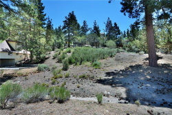 Photo of 1044 Eagle Mountain, Big Bear City, CA 92314 (MLS # 3173521)