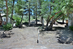 Photo of 43152 Plymouth Court, Big Bear City, CA 92314 (MLS # 3173523)