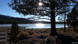 Photo of 2783 Erwin Ranch Road, Big Bear City, CA 92314 (MLS # 3173530)