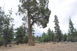 Photo of 39799 Big Bear Boulevard, Big Bear Lake, CA 92315 (MLS # 3173538)