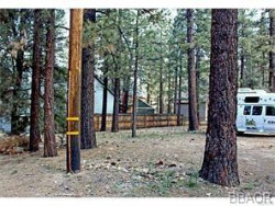 Photo of 2036 Shady Lane, Big Bear City, CA 92314 (MLS # 3173550)