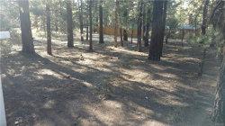 Photo of 2149 Mahogany Lane, Big Bear City, CA 92314 (MLS # 3173583)