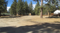Photo of 39411 WILLOW LANDING, Big Bear Lake, CA 92315 (MLS # 3173664)