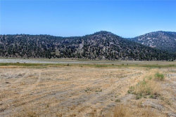 Photo of 45433 9th Street, Big Bear City, CA 92314 (MLS # 3173732)