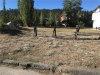 Photo of 0 Willow Landing Road, Big Bear Lake, CA 92315 (MLS # 3173747)