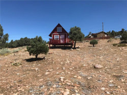 Photo of 45404 SECOND Street, Big Bear City, CA 92386 (MLS # 3173754)