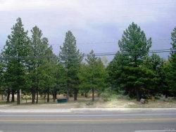 Photo of 42167 Big Bear Boulevard, Big Bear Lake, CA 92315 (MLS # 3173796)