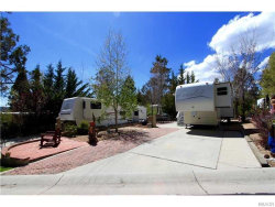 Photo of 40751 North Shore #3 Lane, Fawnskin, CA 92333 (MLS # 3173873)